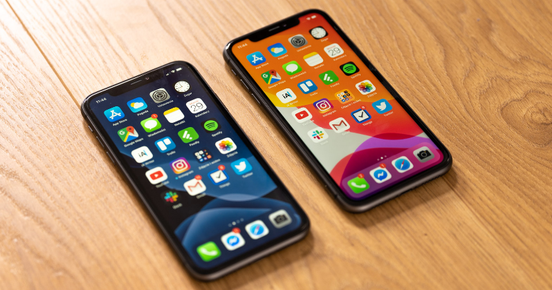 iPhone 12只是刚开始,台积电3nm芯片又被苹果包了!