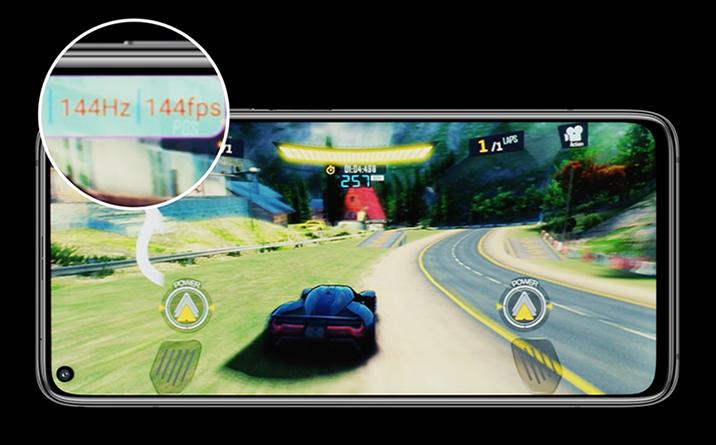 Redmi K30S至尊纪念版正式发布,用料十足,性价比相当高!