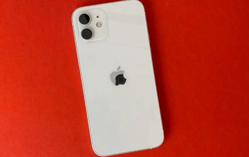 喷得越凶,卖得越火,iPhone 12被紧急追加百万订单!