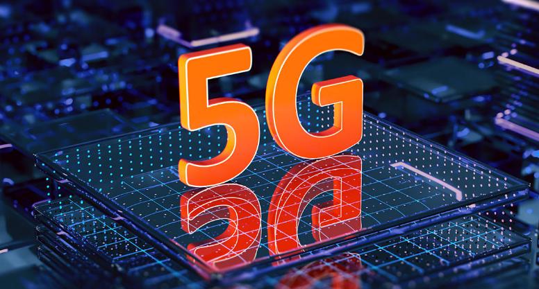 2G/3G终于要和大家说再见了,拆除设备,全面退网!