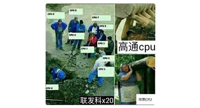国产机新宠儿,联发科最新5G芯片曝光,基本确定Redmi首发!