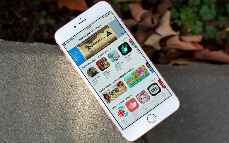 苹果:iOS隐私新规限期整改,否则不能上架和更新!