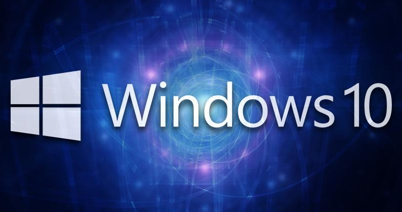 真的沒完沒了,Windows 10 BUG又盯上了你的硬盤驅動!