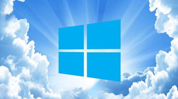 真的没完没了,Windows 10 BUG又盯上了你的硬盘驱动!