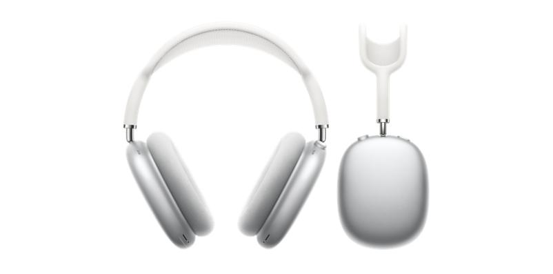 无法想象,一副耳垫,苹果卖到了499元!