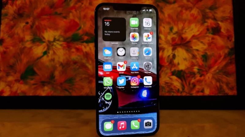 用了京东方屏幕,iPhone就会降价?醒醒吧,别做梦了!
