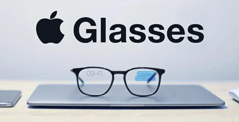 苹果新玩具曝光,搭配iPhone使用相当爽!