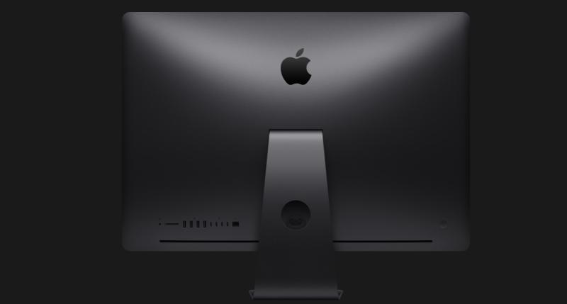 苹果重要产品确认停产,卖完就永远退场!