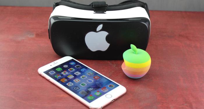 比iPhone更吸引人,这款苹果产品最快明年推出!