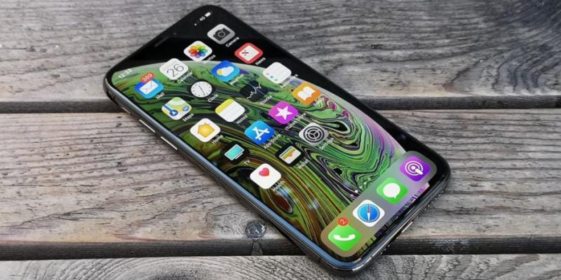 这样的iPhone 13,才是我们想要的!