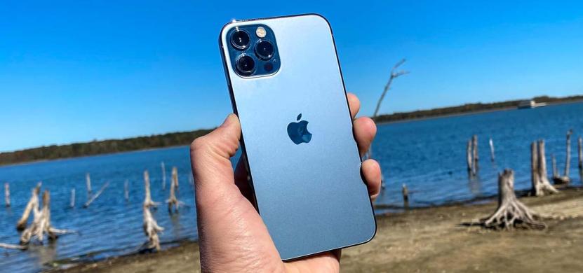 iPhone 12用户最好仔细看看,售后新规全面落地!
