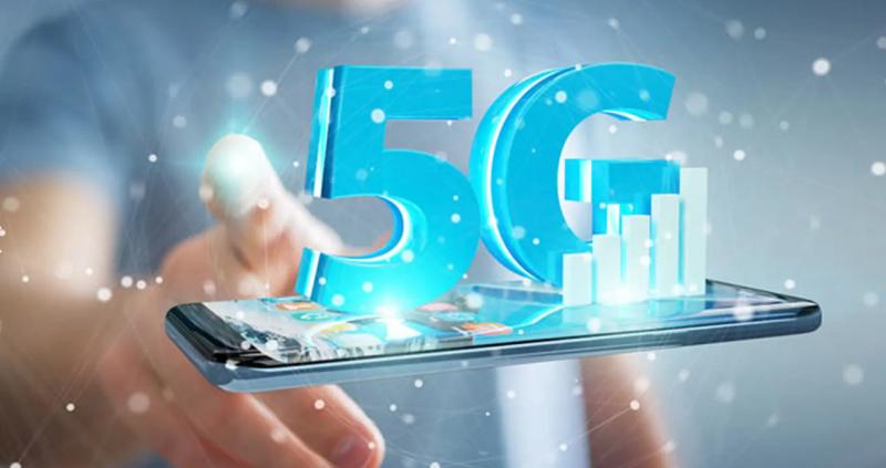 华为开始对5G手机收专利费,和高通比还是差远了!