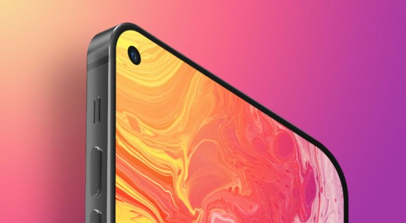 新iPhone SE重要功能配置升级曝光,这才像话嘛!