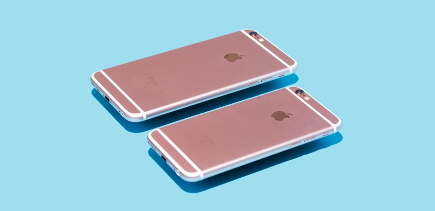气愤!又有iPhone降频门用户获赔偿,就是没中国用户的份!