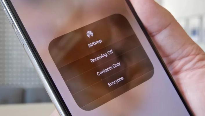 iOS重要功能没法用了,2年前的漏洞,至今还没修复!