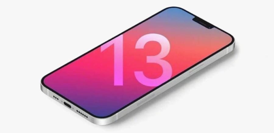 iPhone 13要上光线追踪?这才叫黑科技,相当期待!