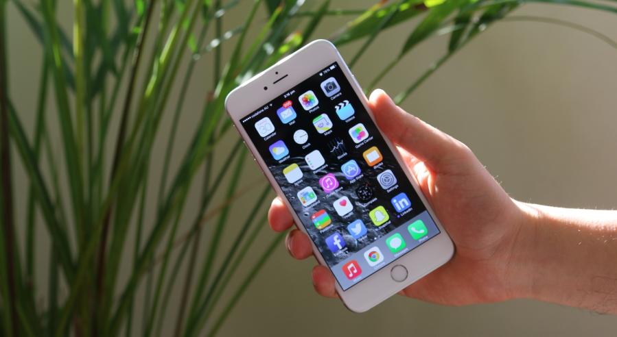 iOS15可升级设备名单确定,这些老家伙要被淘汰了!