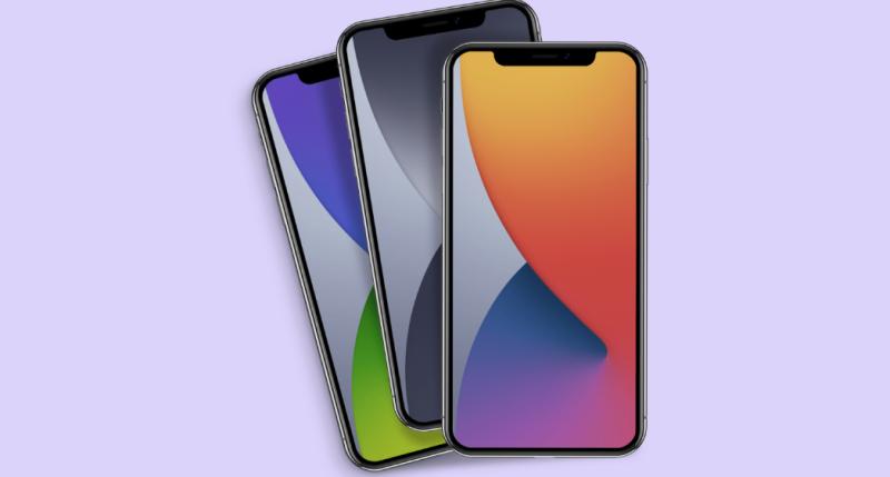 iOS14.6正式版发布时间曝光,最后一个版本了,等15吧!