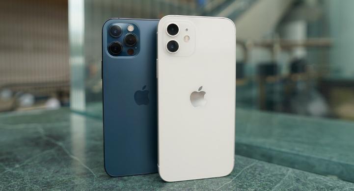 iOS14.6准正式版发布,没必要还是别升了!