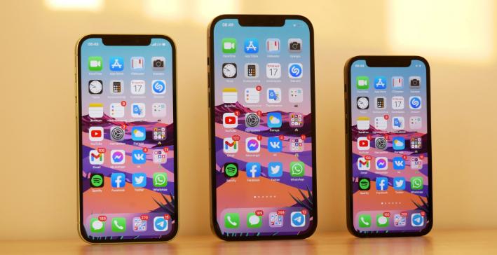 iPhone大麻烦要来了,果粉这次没站苹果这边!