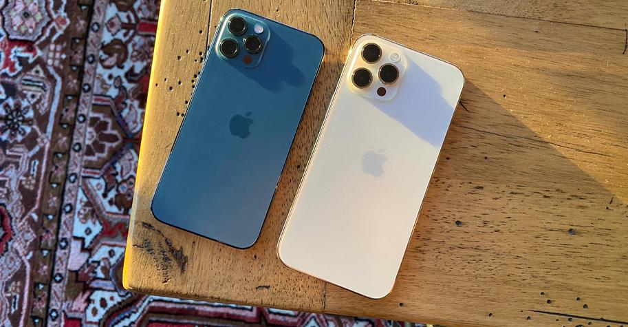 iPhone 12系列全球销量统计出炉,史诗级成就!