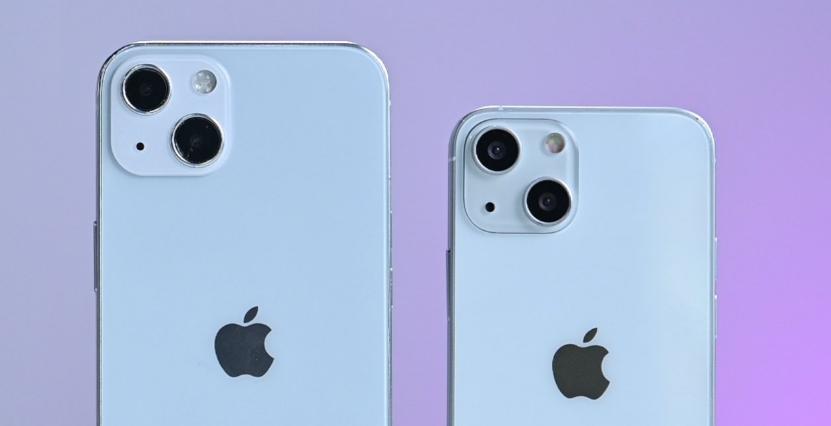 iPhone 13准确发布、预售、开卖时间曝光,准备好钱吧!