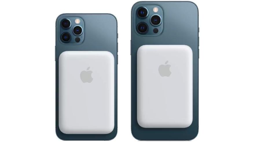 iOS14.7正式版发布,吸引你更新的内容还挺多!