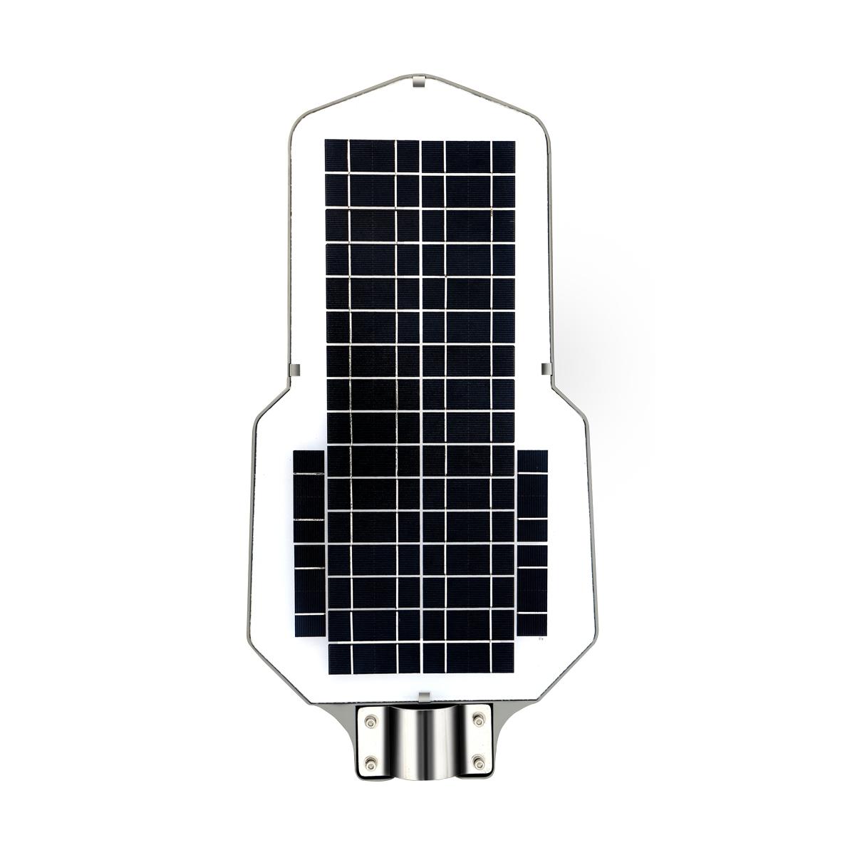 若日阳光照明|太阳能路灯遇到故障怎么检修?