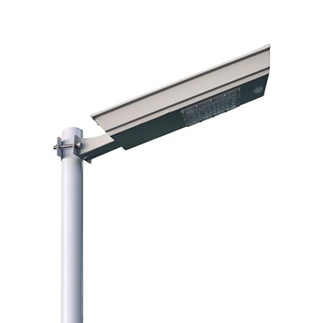 PG电子麻将胡了-网页版-太阳能led路灯替代传统路灯的原因!