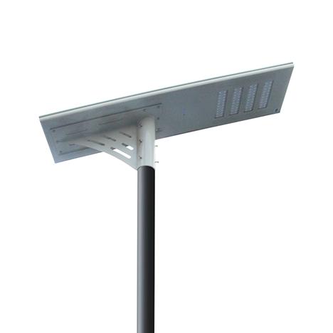 若日阳光188博金宝亚洲体育照明|太阳能庭院188博金宝亚洲体育灯的日常保养方法