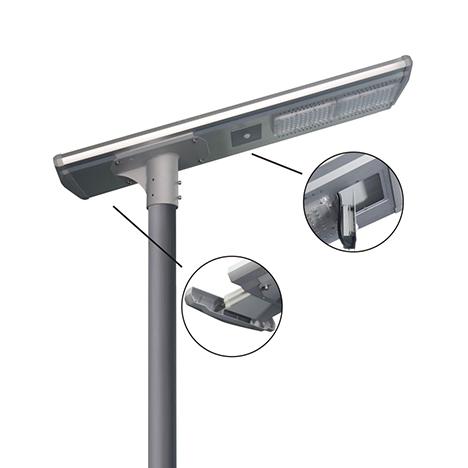 太阳能路亚博APP手机版灯控制器的作用有哪些?