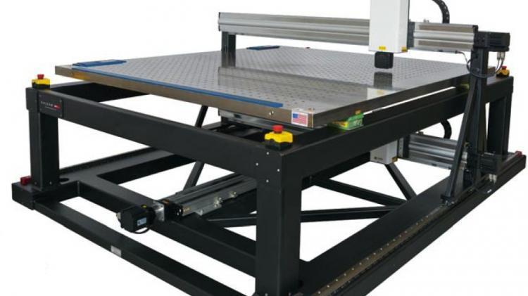 应力双折射测量仪 HINDS
