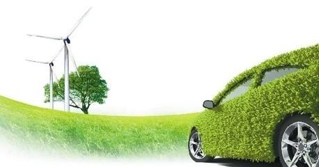 纯电动汽车在中国就一定环保吗?