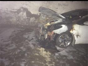 为何起亚被IIHS评为司机死亡率最高的车?
