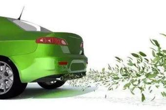 史上最严国六排放标准提前到来!你的车不能开了?