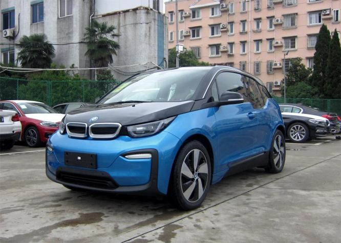 增程式电动汽车和纯电动汽车谁在中国有未来?