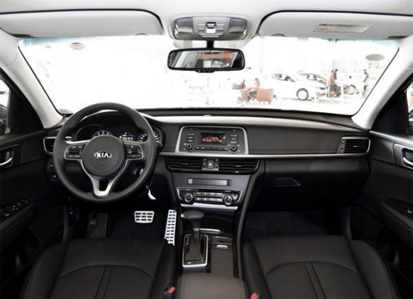 20万元内买中级车:要红旗H5还是合资冷门中级车?