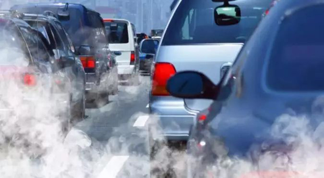 500字看懂国VI排放标准对消费者影响有多大?