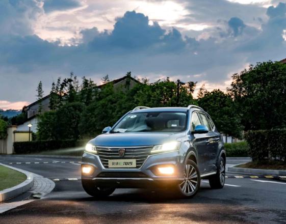 北汽新能源EX5能改变电动紧凑型SUV市场销量疲软态势吗?
