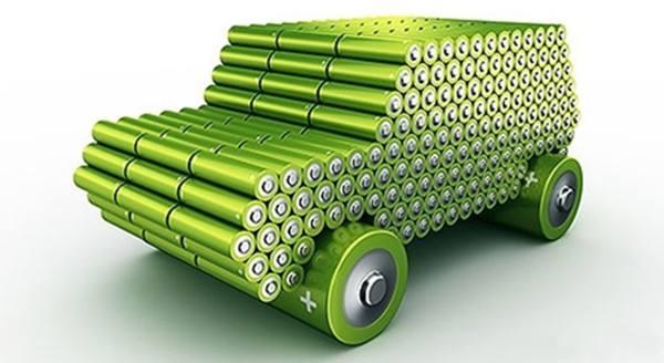 纯电动和氢燃料汽车的差异在哪,为何有人说纯电动不是新能源?