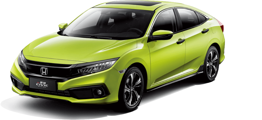为何日系紧凑型畅销轿车价格越低销量越低?