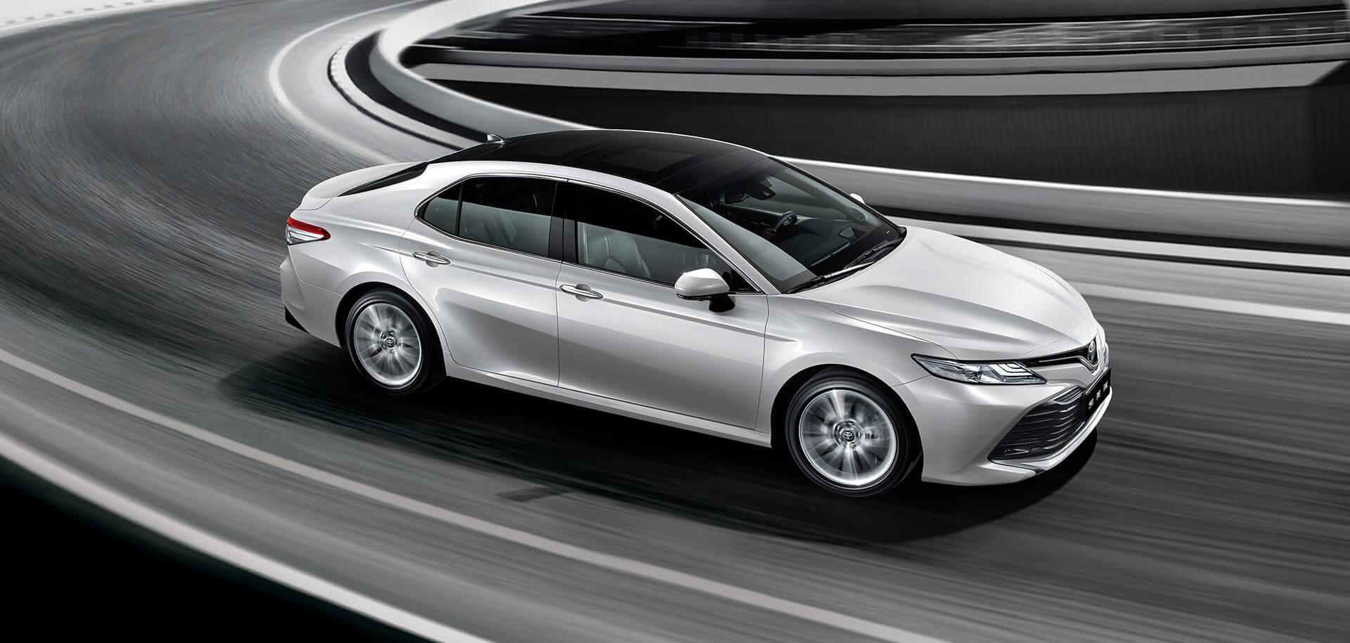 2020年15-20万元中型车投诉前5车型,是否有您想买的车?