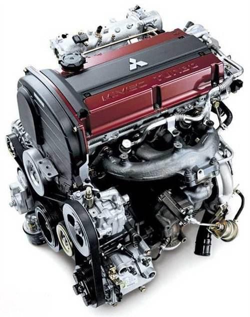 有口皆碑的发动机比车卖得好,为何国产三菱车发动机投诉多?