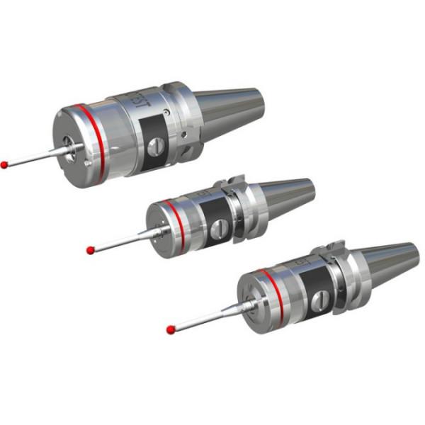 零件尺寸在线测量就选COMP机床测头