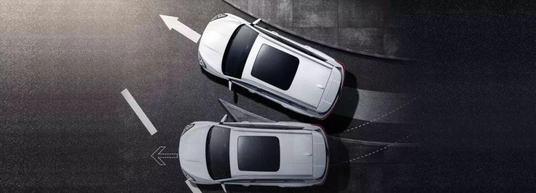 新能源汽车冲击传统供应链 如何看待新能源汽车的发展?