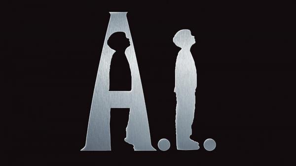 人工智能时代到来:中国这些AI独角兽估值超3500亿