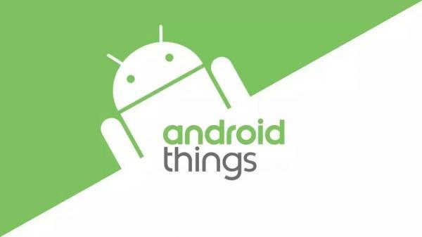 万物互联时代来临:谷歌利用IoT系统抢夺物联网制高点-IT帮