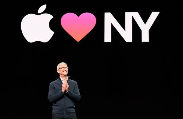 高通死磕:市值蒸发万亿,苹果在智能家居布局能否逆袭?