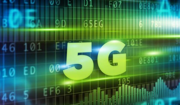 5G来袭:催生10万亿经济价值,华为全球拿下30份合同