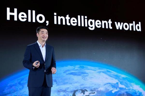 5G释放巨大机遇:中兴通讯走出阴霾
